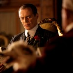 Boardwalk Empire na HBO Adria