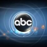 ABC objavio jesenski raspored