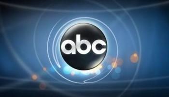 Najave serija, najave sezona serija, premijere serija ABC-Logo-350x200