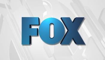 Najave serija, najave sezona serija, premijere serija Fox-logo-350x200