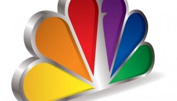 Najave serija, najave sezona serija, premijere serija NBC_Logo-350x200