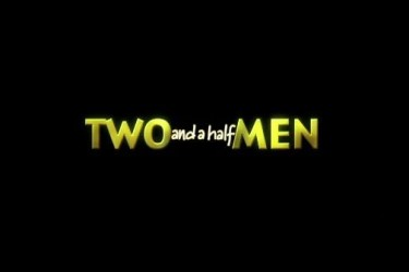 Two And A Half Men 2