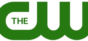Najave serija, najave sezona serija, premijere serija Cw-logo1-350x166
