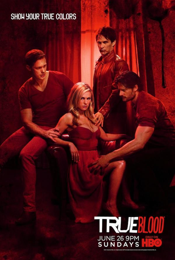 Najave serija, najave sezona serija, premijere serija - Page 2 New-true-blood-poster