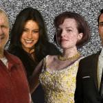 Najava: Emmy '11 – najbolja drama i komedija