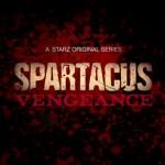 Najava: Spartacus Venegance – finale druge sezone