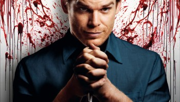Dexter – šesta sezona na Fox Crimeu