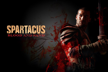 spartacus-spartacus-blood-and-sand-15630488-1920-1200