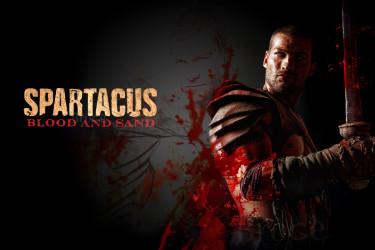 spartacus-spartacus-blood-and-sand-15630488-1920-1200