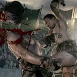 Spartacus obnovljen za treću sezonu