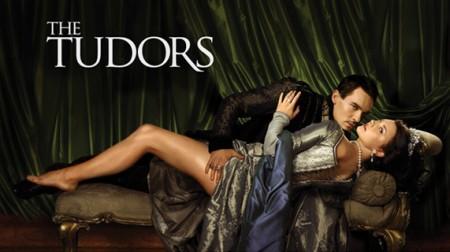 The Tudors (Showtime)