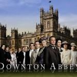 Downton Abbey – najomiljenija serija kritičara u 2010. godini