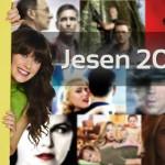 Jesen 2011 – kompletan vodič