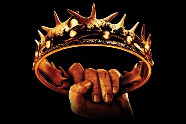 Game-Of-Thrones-season-2-image