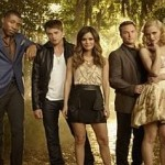 CW obnovio Hart of Dixie, naručio spin-off The Vampire Diariesa