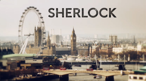 Kad se Sherlock vraća?