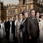 Downton Abbey obnovljen za petu sezonu
