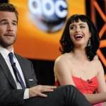 ABC: Zavrzlama oko sitcoma se nastavlja