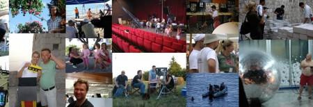Embassy Films
