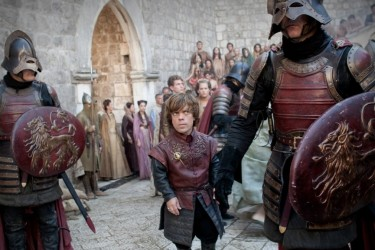got-Kings-Landing-2