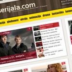 Najčitaniji članci na Serijali u 2011. godini