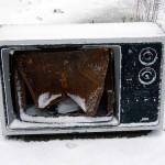 Kompletan vodič: Zima 2012