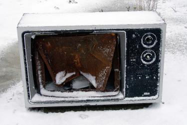 zima_televizor_vodic