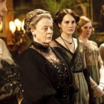 Downton Abbey ove godine na Emmyjima kontra Mad Mena i Breaking Bada