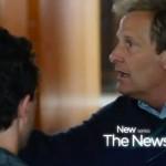 HBO planira Newsroom Aarona Sorkina za ljeto ove godine