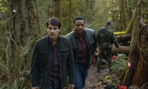 NBC započinje novu sezonu već u kolovozu?