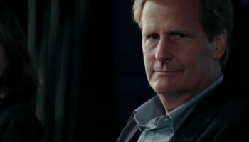 Trailer: The Newsroom, Aaron Sorkin i HBO su ljetni par