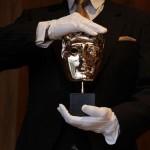 BAFTA: The Fades najbolja drama, Dominic West najbolji glumac