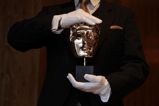 BAFTA objavila nominacije za najbolje britanske televizijske programe