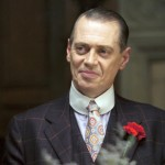 Boardwalk Empire obnovljen za četvrtu sezonu