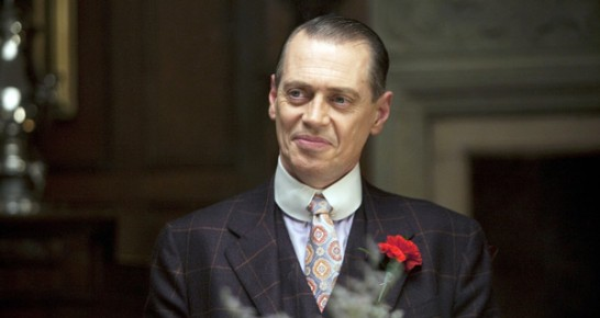 Boardwalk Empire gotovo paralelno stiže na HTV i domaći HBO