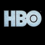 Carstvo prijestolja: HBO-ov kreativni oporavak
