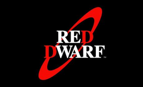 Prva fotografija iz povratničke, desete sezone Red Dwarfa