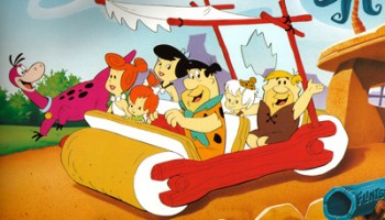 Ukratko: The Flintstones, American Horror Story, The Good Wife, SNL