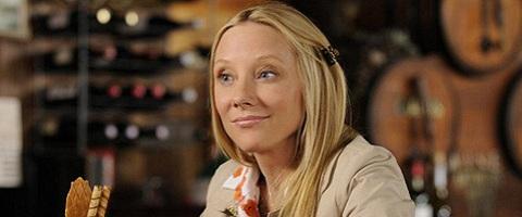 NBC naručio treću seriju za novu sezonu, komediju Save Me