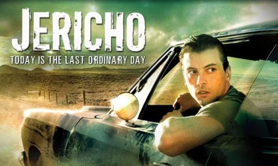 Netflix sada zainteresiran za Jericho?