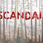 ABC obnovio Scandal i Bitch in Apt. 23, otkazao GCB, naručio devet serija