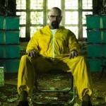 Prvi kratki, prekratki teaser nove sezone Breaking Bada