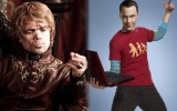 Game of Thrones i The Big Bang Theory su najpopularnije serije sezone 11/12