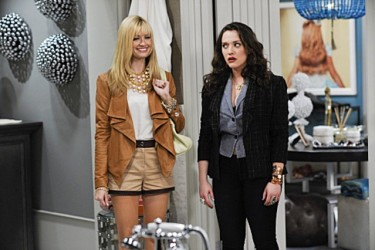 cbs-grants-2-broke-girls-a-full-season-order