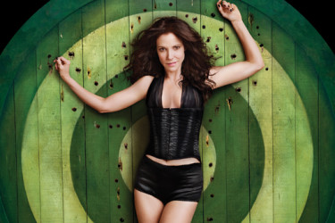 weeds-s8-mary-louise-parker