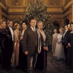 Obnovljeni: Downton Abbey, Hell on Wheels i Royal Pains