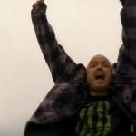 Najbolje serije 2012. godine – kako su birali kritičari?
