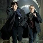 Sherlock se vraća — minizoda najavljuje treću sezonu