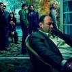 10 najboljih HBO-ovih dramskih serija