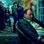 Obitelj Soprano predvodi listu od 101 najbolje napisane serije ikada